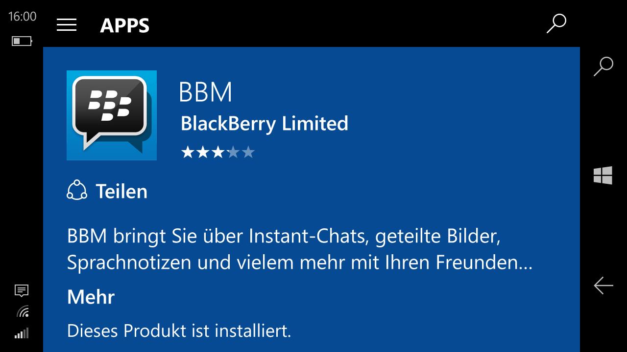 screenshot_bbm_messenger_windowsmobil_27